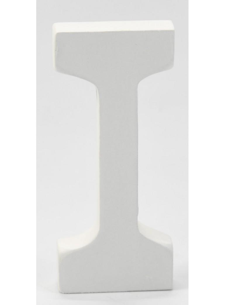 SACOS DE TELA 10cm. x 15cm.