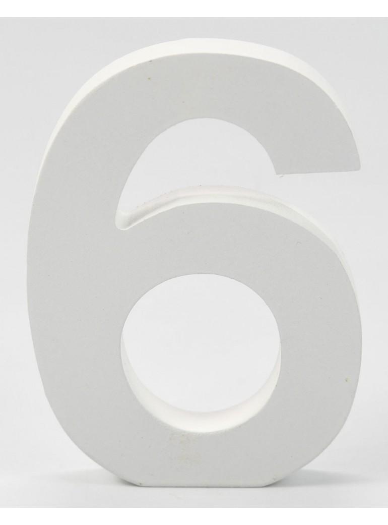 SACOS DE TELA 7.5cm. x 10cm.