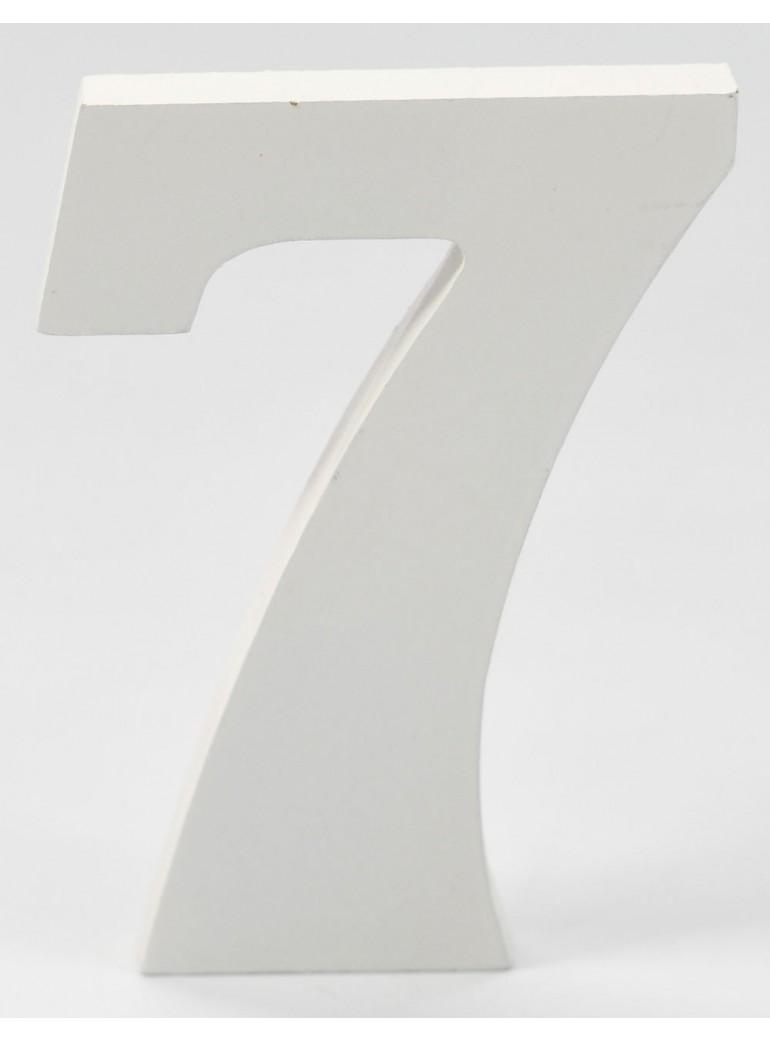 SACO REGALO LUNARES 7.5cm. x 10cm.