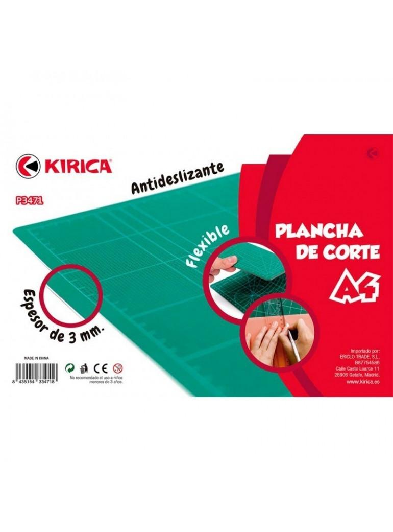 ROLLO DE CINTA TELA AN371-0050 16mm x 2m