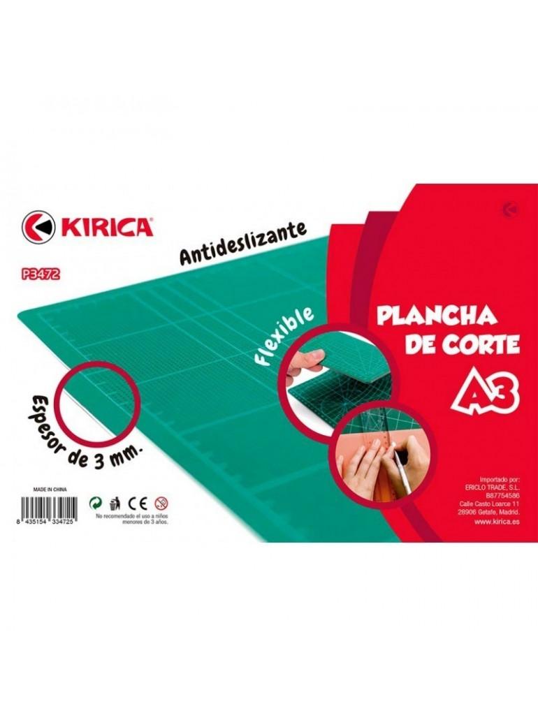 ROLLO DE CINTA TELA AN057-0050 16mm x 3m